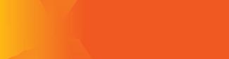 Firestar logo